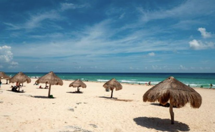 Need Mexican Auto Insurance for Your Upcoming Trip?