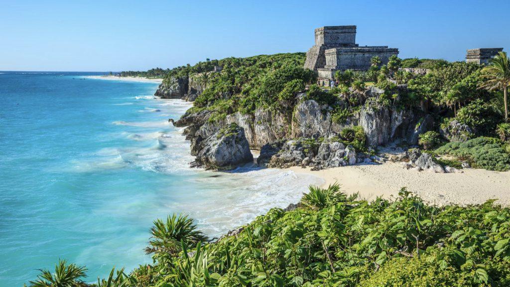 Traveling to Mexico: What You Need to Know